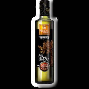 Aceite De Oliva Virgen Extra DELUXE