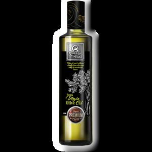 Aceite Oliva Virgen Extra Premium
